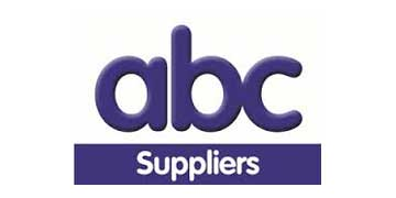 Logo for Abc Suppliers