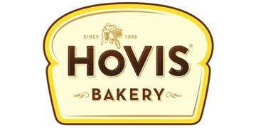 Logo for Hovis