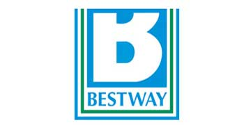 Logo for Bestway Wholesale