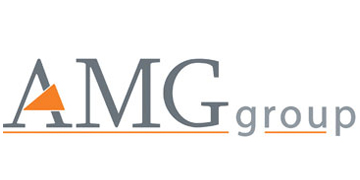 Logo for AMG Group Ltd