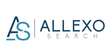 Logo for Allexo Search