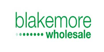 Logo for A.F. Blakemore & Son Limited