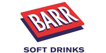 Logo for A G Barr Plc
